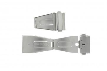 Boucle déployante approprié pour bracelet de montres en métal SL651