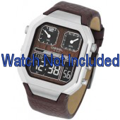 Diesel bracelet de montre DZ-7064