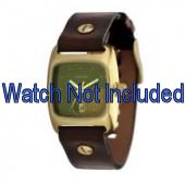 Diesel bracelet de montre DZ-2021