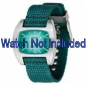 Diesel bracelet de montre DZ-2049