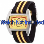 Diesel bracelet de montre DZ-2059