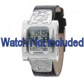 Diesel bracelet de montre DZ-7058
