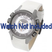 Diesel bracelet de montre DZ-4121