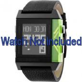 Diesel bracelet de montre DZ-7152