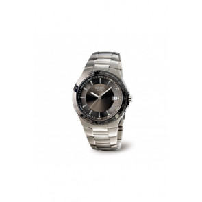 Bracelet de montre Boccia 3549-1 Titane 11mm