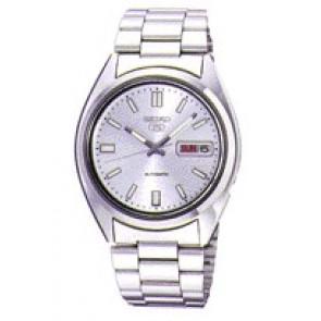 Seiko Verre de montre (plat) 7S26-0480 - ∅ mm