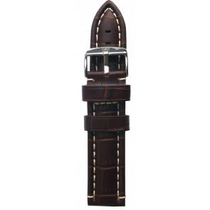 Davis bracelet de montre 24mm B0281