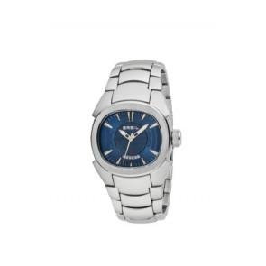 Bracelet de montre Breil BW0303 Acier Acier