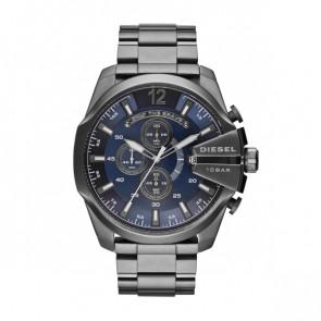 Bracelets de montres - Acheter des bracelets de montres en ligne à ... bbf77d8a07d7