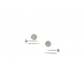 Diesel Couronne + Tige DZ7101