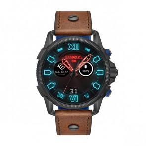 Diesel DZT2009 / GEN 4 Digital Smartwatch Homme Noir