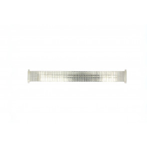 Bracelet de montre Condor EC113 Acier 18mm