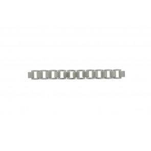 Esprit bracelet de montre STA-10X10 Métal Argent 10mm