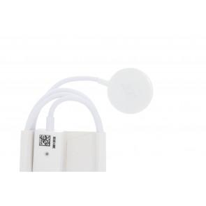 Câble de chargement USB Michael Kors Smartwatch