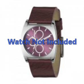 DKNY Bracelet de montre NY-3426