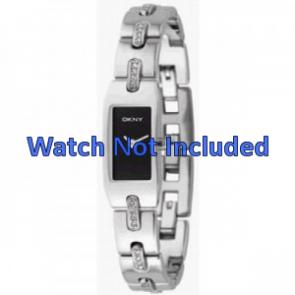DKNY Bracelet de montre NY-3430
