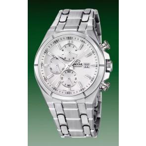 Bracelet de montre Jaguar J665 Acier 28mm