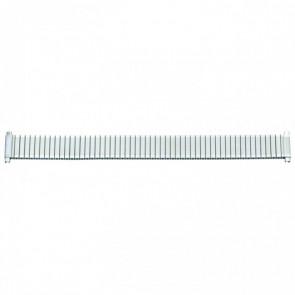 Bracelets metál stretch 10 - 14mm 1270-10