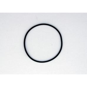 WoW Joint de couvercle PK6090 10x30 - ∅ 10.00mm