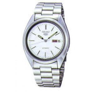 Seiko Verre de montre (plat) 7009-3040 / SCWF01J1 - ∅ mm
