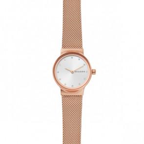 Bracelet de montre Skagen SKW2665 Acier Rosé