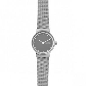 Bracelet de montre Skagen SKW2667 Acier Acier inoxydable 14mm