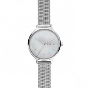 Bracelet de montre Skagen SKW2701 Acier Acier inoxydable 14mm