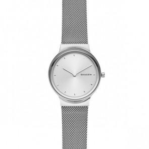 Bracelet de montre Skagen SKW2705 Acier Acier inoxydable 16mm