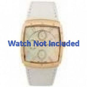 Skagen Bracelet de montre 496SRLW