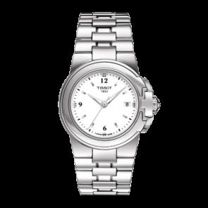 Bracelet de montre Tissot T0802101101700 Acier Acier