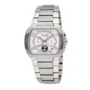Bracelet de montre Breil TW0479 Acier Acier 15mm