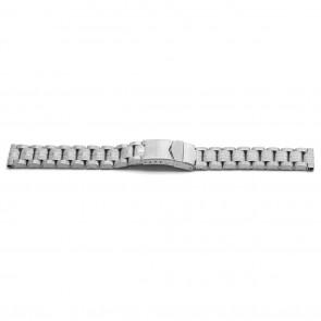 Bracelet de montre YJ01 Métal Argent 26mm