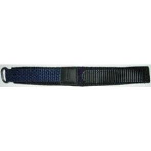 Velcro bleu foncé 20mm