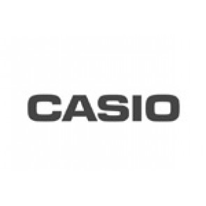 Casio bracelet de montre de remplacement