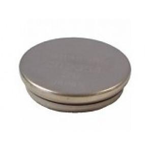 Cellulaire GP bouton CR1225