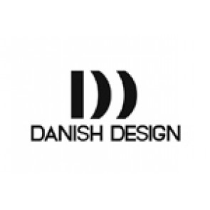 Danish Design bracelet montre originale