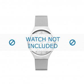 Danish design bracelet de montre IQ62Q1114