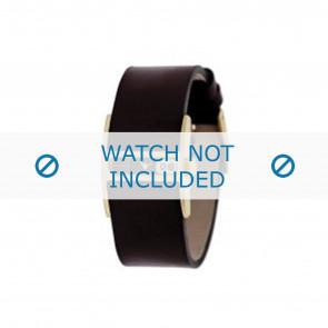 Diesel bracelet de montre DZ-1025