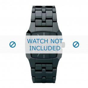 2898a37dd765 Braceletsdemontres.com - Commande bracelets de montres en ligne!
