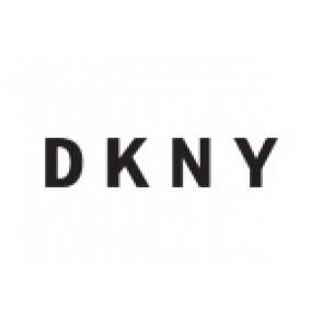 DKNY bracelet montre originale