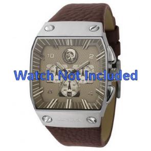 Bracelets Ligne De Montres Commande En 9EDW2IH