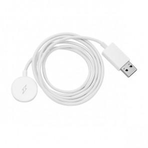 Câble de chargement USB Diesel Smartwatch DZT9000 - Génération 3