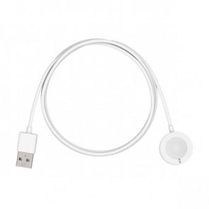 Câble de chargement USB Diesel Smartwatch DZT9001 - Génération 4