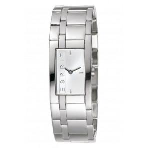Esprit bracelet de montre ES 000 M 02016 / ES000M020  Métal Acier inoxydable 20mm
