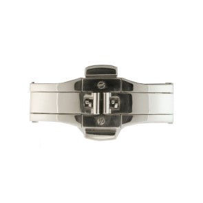 Marc Ecko Fermeture de bracelet E16533G1