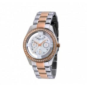 Kenneth Cole horloge KC4905