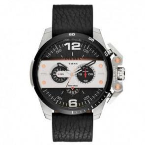 Diesel montre DZ4361