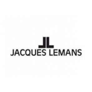Jacques Lemans bracelet de montre originale