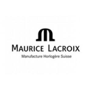 Maurice Lacroix bracelet montre originale