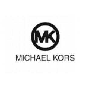Michael kors bracelet montre originale